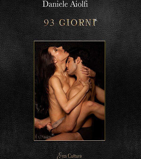 93 Giorni (di Daniele Aiolfi)