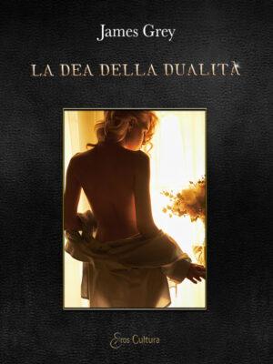 La dea della dualità (Libro)