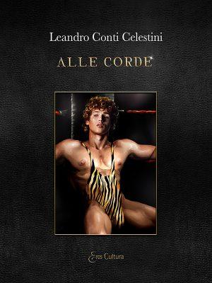 Alle corde (Libro)