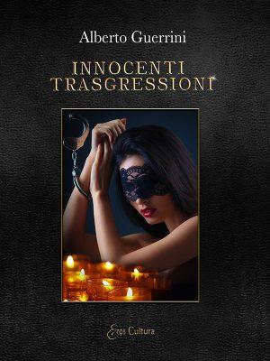Innocenti trasgressioni (Libro)