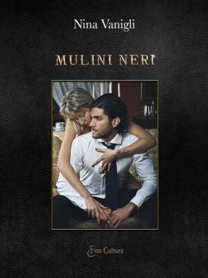 Mulini neri (Libro)