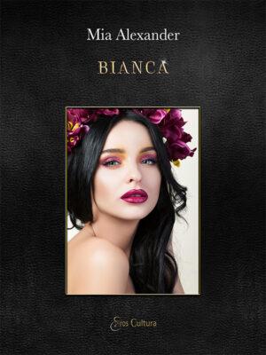 Bianca (Libro)