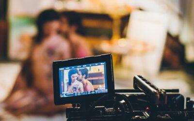 Pornografia. Quando sono le donne ad essere in regia