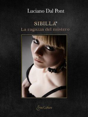 Sibilla – La ragazza del mistero (Libro)