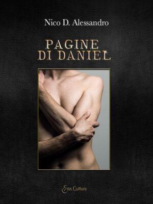 Pagine di Daniel (Libro)