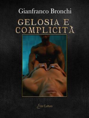 Gelosia e complicità (Libro)